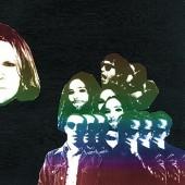 Ty Segall - Freedom's Goblin 2XLP Vinyl