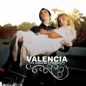Valencia - This Could Be A Possibility Vinyl LP