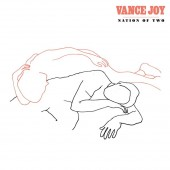Vance Joy - Nation Of Two Vinyl LP