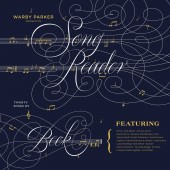 Various Artists - Beck: Song Reader 2XLP
