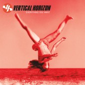 Vertical Horizon - Everything You Want (Red) LP