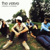 The Verve - Urban Hymns (2008) 2XLP