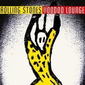 The Rolling Stones - Voodoo Lounge 2XLP vinyl