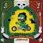 Voodoo Glow Skulls - Firme (Yellow) 2XLP Vinyl