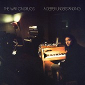 The War on Drugs - A Deeper Understanding 2XLP