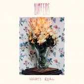 Waters - What's Real LP
