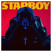 The Weeknd - Starboy 2XLP