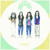 The Weeks - Easy LP
