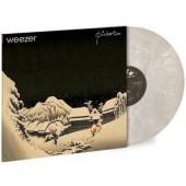 Weezer - Pinkerton (Colored) LP