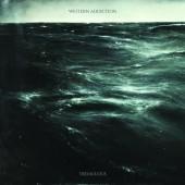 Western Addiction - Tremulous LP