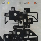 Wilco - The Whole Love LP