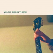 Wilco - Being There 2XLP
