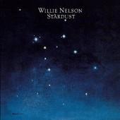 Willie Nelson - Stardust 2XLP Vinyl