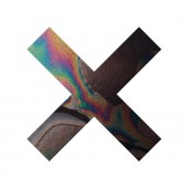 The Xx - Coexist LP
