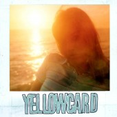 Yellowcard - Ocean Avenue LP