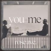 You+Me - rose ave. Vinyl LP