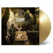 Eisley - Room Noises (Gold) Vinyl LP