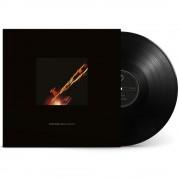 "Joy Division - Transmission (2020 Remaster) 12"" EP Vinyl"