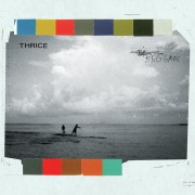 Thrice - Beggars Vinyl LP