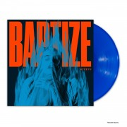 Atreyu - Baptize (Blue) Vinyl LP