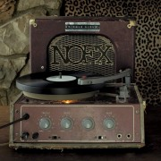 NOFX - Single Album Vinyl LP
