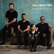 The Cranberries - Something Else 2XLP Vinyl