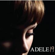 Adele - 19 LP