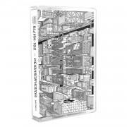 Blink 182 - Neighborhoods Cassette