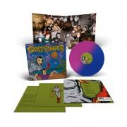 Goldfinger - Goldfinger Vinyl LP