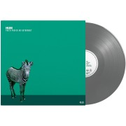 Hum - You'd Prefer An Astronaut (Tin) Vinyl LP