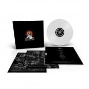 Unwritten Law - Unwritten Law (White Vinyl) LP