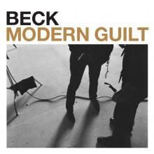 Beck - Modern Guilt LP