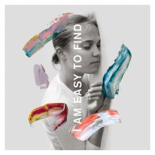 The National - I Am Easy To Find 2XLP Vinyl