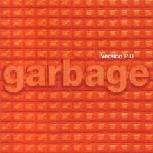 Garbage - Version 2.0: 20th Anniversary (Deluxe Edition) 3XLP