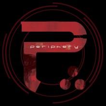 Periphery - Periphery Ii (Galaxy Red/White) 2XLP