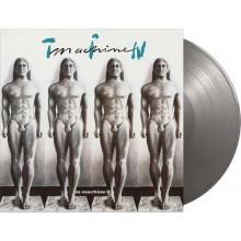 Tin Machine - Tin Machine II (Silver) LP