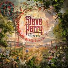 Steve Perry - Traces 2XLP vinyl