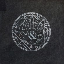 Of Mice & Men - EARTHANDSKY (Colored) LP