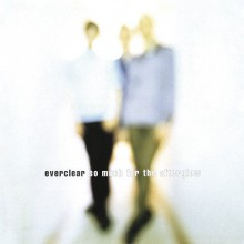 Everclear - So Much for the Afterglow 2XLP Vinyl
