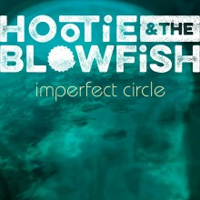 Hootie & Blowfish - Imperfect Circle LP