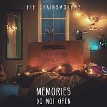 The Chainsmokers - Memories…Do Not Open Vinyl LP