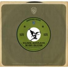 Black Sabbath - The Black Sabbath Vinyl Collection 1970-1978 (Boxset) Vinyl.