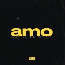 Bring Me The Horizon - amo Vinyl LP