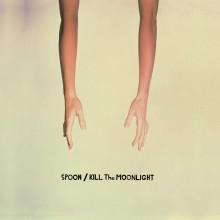 Spoon - Kill The Moonlight LP