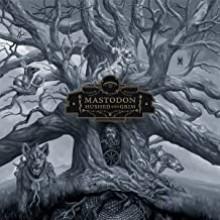 Mastodon - Hushed And Grim (2XLP)