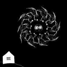 Buy Deerhoof - Holdypaws (Remastered) LP at srcvinyl.com
