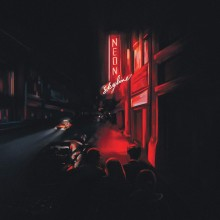 Andy Shauf - The Neon Skyline Vinyl LP