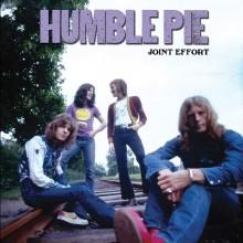 Humble Pie - Joint Effort Vinyl LP