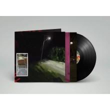 Car Seat Headrest - Making A Door Less Open Vinyl LP