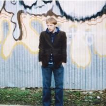 Kevin Devine - Split the Country, Split the Street (White, Yellow, Red, Blue Quad) 2XLP Vinyl